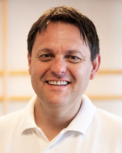 Erik Kveen