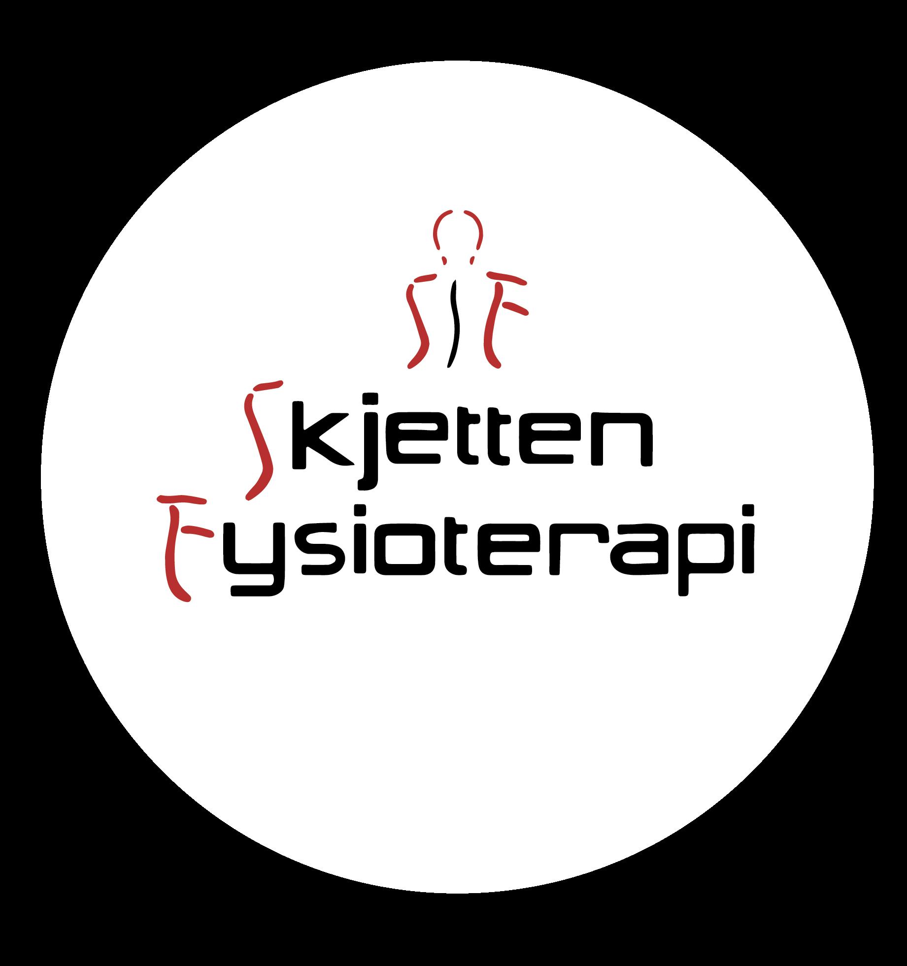 Skjetten Fysioterapi
